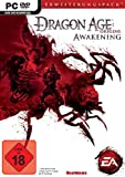 Dragon Age: Origins - Awakening (Add-On) (PC) (USK 18)