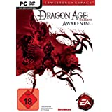 "Dragon Age: Origins - Awakeningvon ""Electronic Arts"""