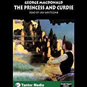 The Princess and Curdie | [George MacDonald]