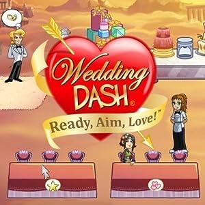 Watch Wedding Crashers Online.Watch Wedding Crashers Online Watch Wedding Crashers Online John