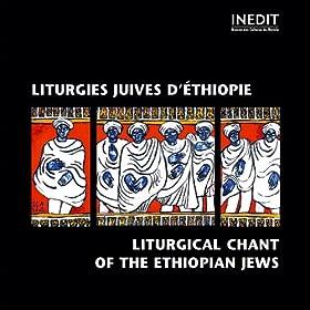 Chant of the Ethiopian Jews: Ethiopian Jewish Music: MP3 Downloads