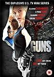 Guns [DVD] [2008]