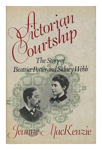 Books by Beatrice Potter Webb