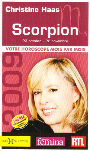 horoscope gemeaux rtl. Black Bedroom Furniture Sets. Home Design Ideas