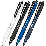 【単品/色指定不可】 セーラー G-FREE ボールペン 16-5311-000 【ボールペン ペン 文房具 筆記具 筆記用品 事務用品 販促品】