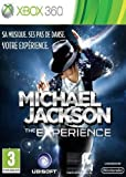 Michael Jackson The Experience [XBOX360]