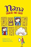 img - for Nana Cracks the Case!: Book 1 book / textbook / text book