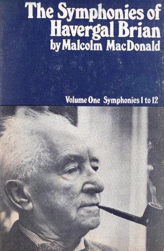 the-symphonies-of-havergal-brian-symphonies-1-12-v-1