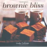 Brownie Bliss: Brownies, Blondies and Other Heavenly Chocolate Treats