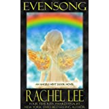 Evensong (Angels Next Door)