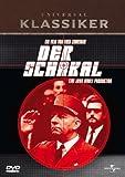 Der Schakal title=