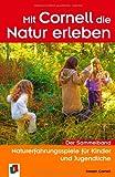 Mit Cornell die Natur erleben (3834600768) by Joseph Cornell