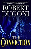 The Conviction: A David Sloane Novel by Robert Dugoni