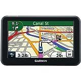 Garmin n�vi 50LM 5-Inch Portable GPS Navigator with Lifetime Maps (US) ~ Garmin