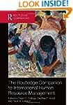 The Routledge Companion to Internatio...