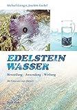 img - for Edelsteinwasser book / textbook / text book