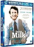 Harvey Milk [Blu-ray]