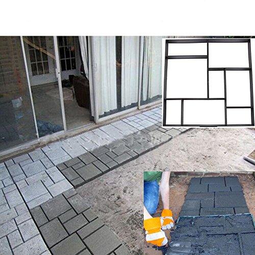 yosoo-diy-driveway-paving-brick-patio-concrete-slabs-path-garden-walk-maker-mould