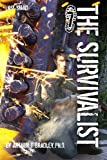 img - for The Survivalist (Last Stand) book / textbook / text book