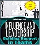 Project Management: Influence and Lea...