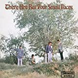 There Are But Four Small Faces (2CD + Media Book)