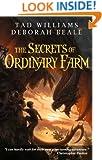 The Secrets of Ordinary Farm (The Ordinary Farm Adventures Book 2)