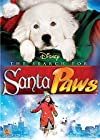 SEARCH FOR SANTA PAWS (DVD) SEARCH FOR SANTA PAWS (DVD)