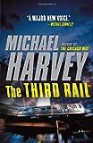 The Third Rail (Vintage Crime/Black Lizard)