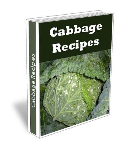 Jewish stuffed cabbage recipe