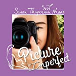 Picture Imperfect   Susan Thogerson Maas