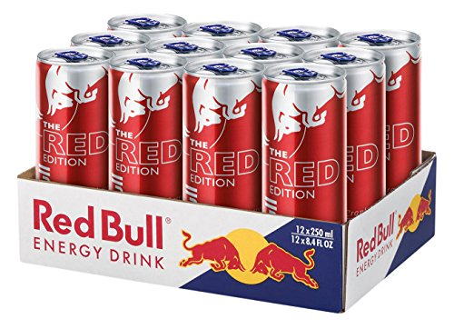 red-bull-energy-drink-red-edition-avec-gout-cranberry-12-jetables-de-12-x-250-ml