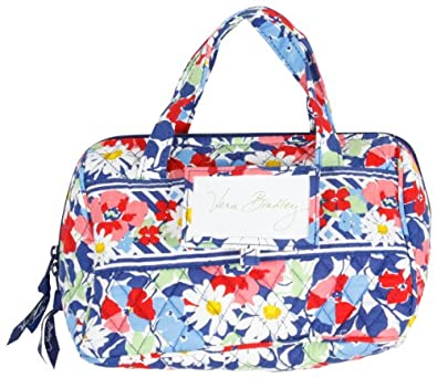 Vera Bradley Lunch Date in Summer Cottage