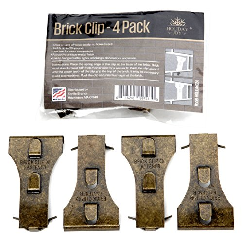 holiday-joyr-4-metal-brick-clipr-fastener-hooks-holds-up-to-25-pounds-fits-brick-2-1-8-to-2-1-2-in-h