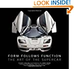 Form Follows Function: The Art of the...