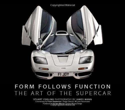 form-follows-function-the-art-of-the-supercar
