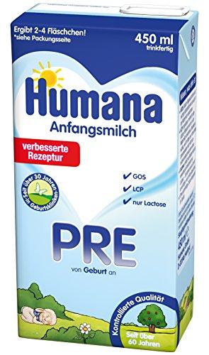 humana-pre-anfangsmilch-trinkfertig-8er-pack-8-x-450-ml