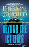 Beyond the Ice Limit: A Gideon Crew Novel (Gideon Crew Series Book 4)