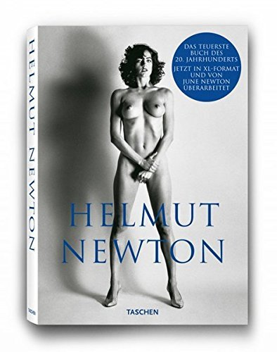 helmut-newton-sumo-revised-byjune-newton-by-helmut-newton-2009-09-25