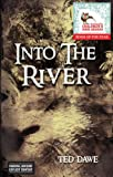 img - for Into the River book / textbook / text book