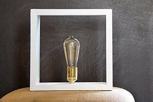 lampara-de-diseno-nuuk-100-handmade-hecha-con-madera-y-bombilla-estilo-edison