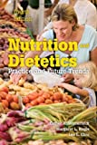 img - for Nutrition & Dietetics: Practice And Future Trends by Esther A. Winterfeldt (2013-03-26) book / textbook / text book