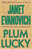 Plum Lucky (Stephanie Plum Novels)