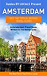Amsterdam: By Locals - An Amsterdam T...