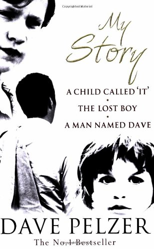 a journey of torture in a child called it by dave pelzer Note cards on a child called it pp learn with flashcards (besides dave) and what was it called fourth son, richard b pelzer, a brother's journey.