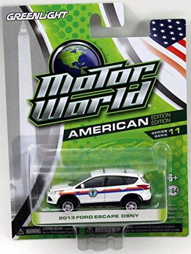 greenlight-motor-world-series-11-2013-ford-escape-dsny-by-motor-world