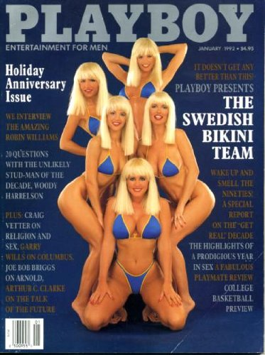 swedish-bikini-team-nude