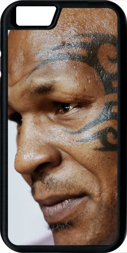 coque-apple-iphone-6s-mike-tyson