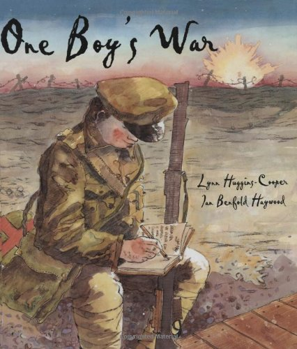 a boy at war book report With the world at war, can a boy be as brave as his dog  besides trying every  trick in the book to have duke returned, he fails to stand up to.