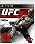 UFC Undisputed 3 [Software Pyramide]...