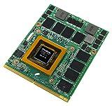 Brand New nVidia Geforce GTX 260M G
